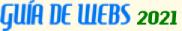 GUÍA DE WEB ANUNCIAWEBS 2021