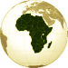 COMMERCIAL AXIS AFRICA-SPAIN-EUROPE