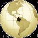 ANUNCIAWEBS.CO - COLOMBIA