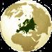 ANUNCIAWEBS.EU - EUROPE