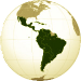 COMMERCIAL AXIS LATIN AMERICA-SPAIN-EUROPE