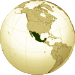 ANUNCIAWEBS.MX - M�XICO